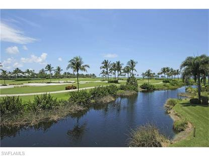 1657 Lands End Captiva, FL MLS# 216031898