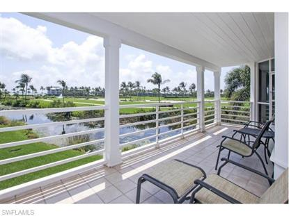 1655 Lands End Captiva, FL MLS# 216031921