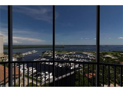 6021 Silver King BLVD 902 Cape Coral, FL MLS# 216043462