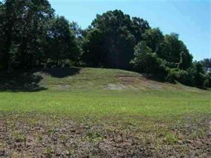 .78 ac. North A Street Easley, SC MLS# 1110654