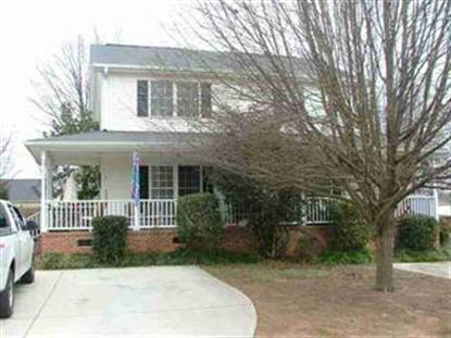 102 A & B Heatherbrook Court, Anderson, SC