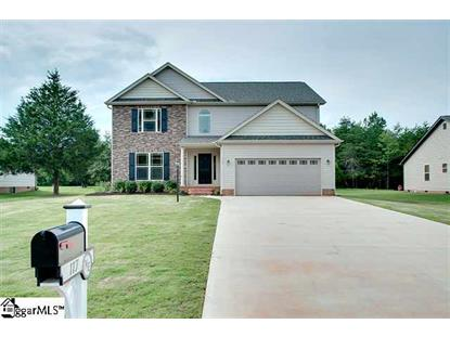 117 Pickle Buddy ct, Lyman, SC