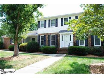 203 Stoney Creek Drive, Greenville, SC
