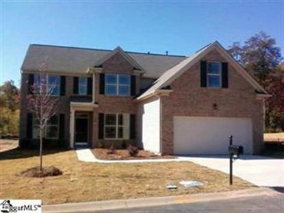 203 Birch Hill Way LOT 30, Simpsonville, SC
