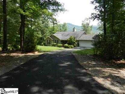 147 Cherokee Hills Trail, Pickens, SC
