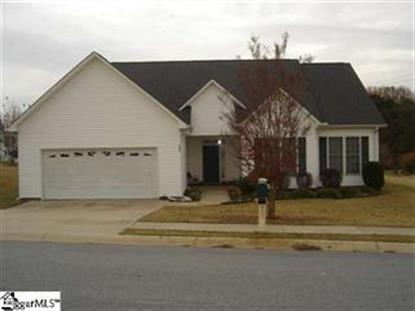 122 Lauren Wood Circle, Taylors, SC