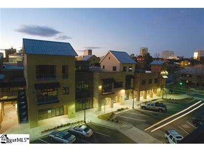 500 E McBee Avenue Unit 5208 Greenville, SC MLS# 1248337