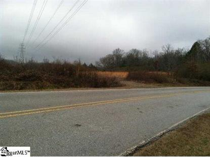 Winding Creek Tract 5Plat 216/11 Liberty, SC MLS# 1251950