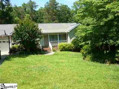 131 CALLA LILLY COURT Pickens, SC MLS# 1257104