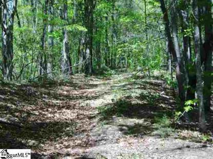 19.81 acres Holly Springs School  Road Pickens, SC MLS# 1258516
