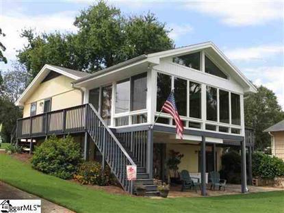 183 Lakeview Drive Inman, SC MLS# 1259543