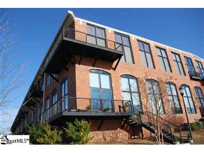 300 SOUTH STREET #111 Simpsonville, SC MLS# 1260385