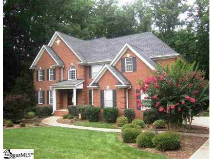 103 Country Club Drive Laurens, SC MLS# 1263237