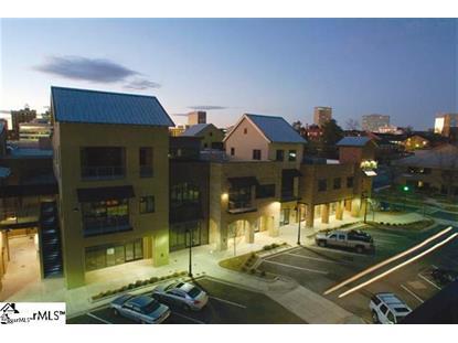 500 E McBee Avenue Unit 5204 Greenville, SC MLS# 1266021