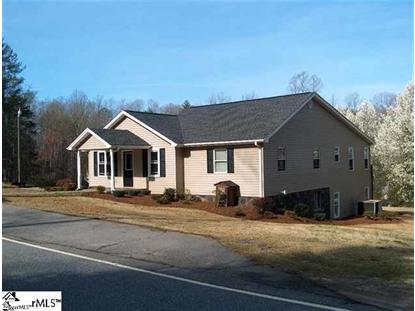 152 Red Hill Road Pickens, SC MLS# 1266458