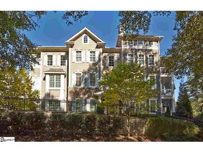 160 Ridgeland Drive  Unit 100 Greenville, SC MLS# 1266837