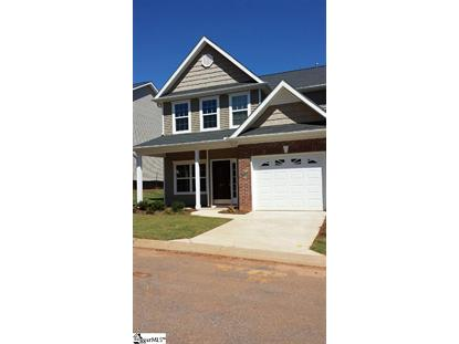609 Mt Sinai Lane Simpsonville, SC MLS# 1267068
