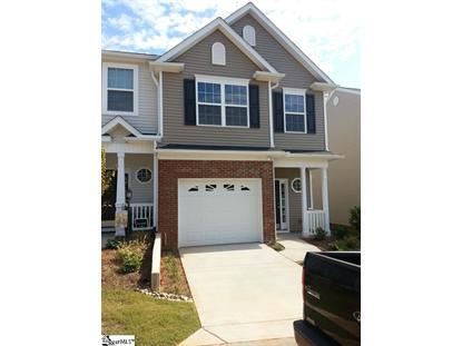 60 Bay Springs  Drive Simpsonville, SC MLS# 1267870