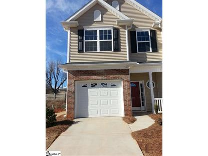 211 Shady Grove Drive Simpsonville, SC MLS# 1267871