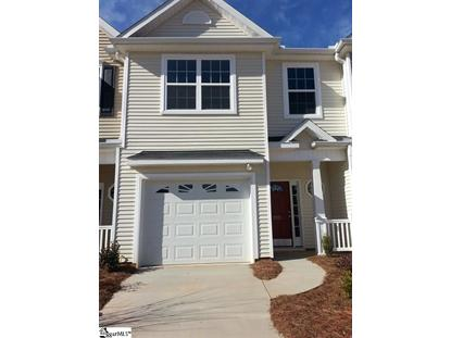 213 Shady Grove Drive Simpsonville, SC MLS# 1267874