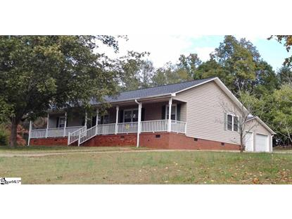 132 Teri Drive Liberty, SC MLS# 1268813