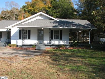 103 Black Bottom Road Liberty, SC MLS# 1269441