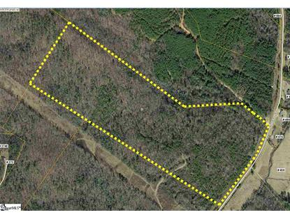 Midway Road Pickens, SC MLS# 1269658