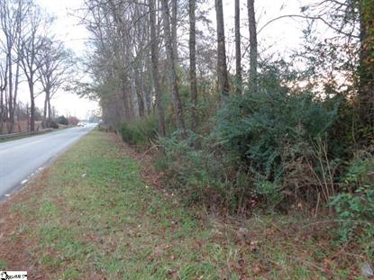00 Old Greenville Highway Liberty, SC MLS# 1270601