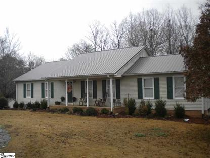 146 School  Road Easley, SC MLS# 1270975