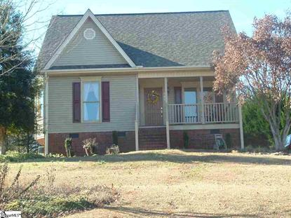 109 Chesterfield Court Easley, SC MLS# 1271261