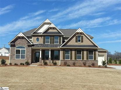 105 Chanbury Court, Greer, SC
