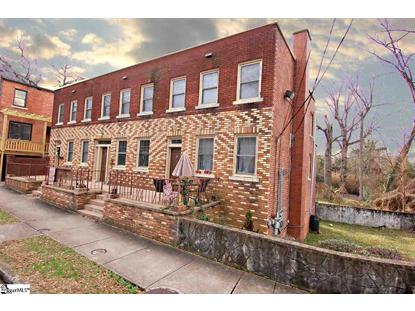 101, 103, 105 Neal Street Greenville, SC MLS# 1272185