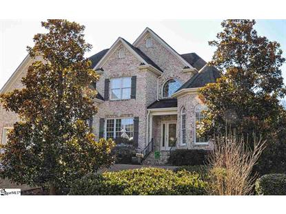 16 Steadman Way, Greer, SC