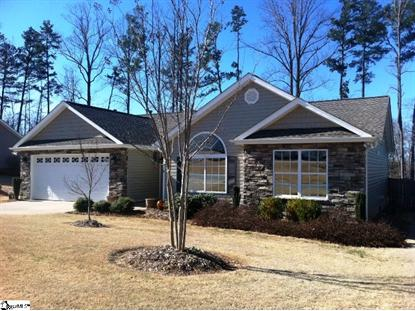 256 Watercourse Way, Greer, SC