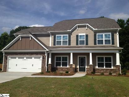 312 Aleutian Way Fountain Inn, SC MLS# 1272994