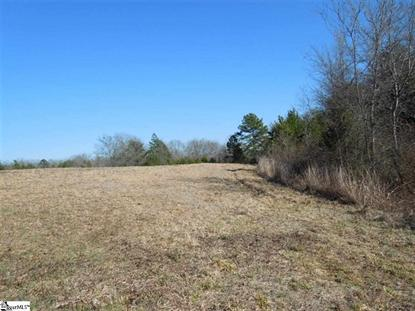 1029 Terrapin Crossing Road Liberty, SC MLS# 1273841