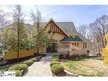 7860 GLASSY RIDGE ROAD Landrum, SC MLS# 1274083