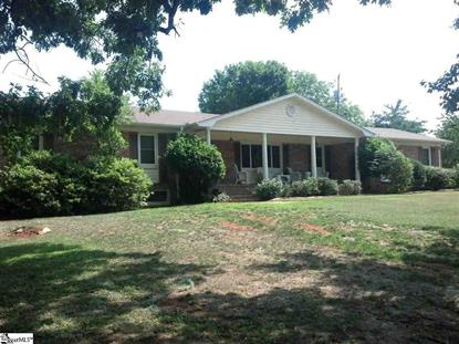 649 W Main Street Liberty, SC MLS# 1274153