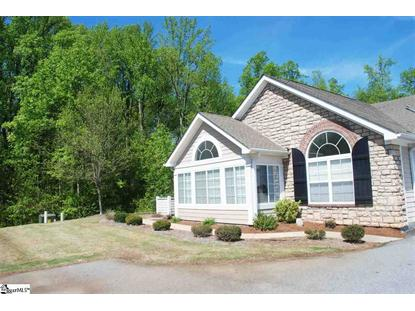 74 Fudora Circle Simpsonville, SC MLS# 1274466
