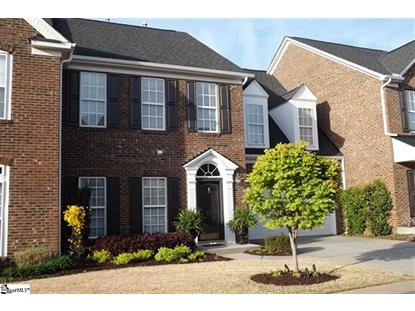 26 Everleigh Court Simpsonville, SC MLS# 1274975