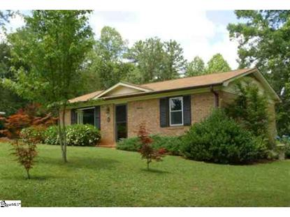245 Oak Brook Drive Liberty, SC MLS# 1275508