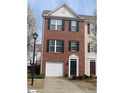 213 Cambria  Court Mauldin, SC MLS# 1276675