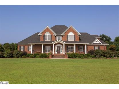 468 Cedar Grove Church Road Laurens, SC MLS# 1276789