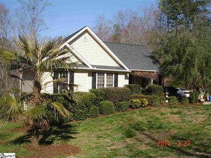 126 Eastview Drive Pickens, SC MLS# 1276914