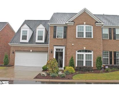 9 Dillworth  Court Simpsonville, SC MLS# 1277003
