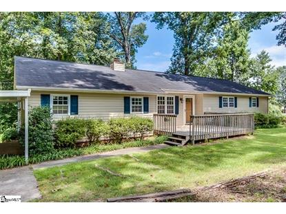 100 Rollingwood Way Easley, SC MLS# 1277785