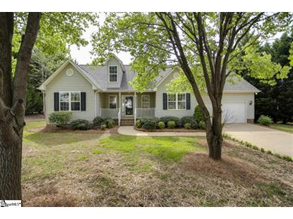 1 Brooke Lee Circle Liberty, SC MLS# 1277795