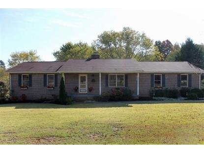 1518 Fox Squirrel Ridge Road Pickens, SC MLS# 1277846