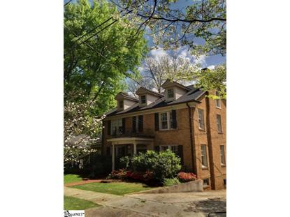 18 E Earle  Street Greenville, SC MLS# 1278164