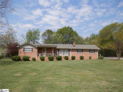 547 E Main Street Liberty, SC MLS# 1278432